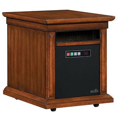 infared heater in Portable & Space Heaters