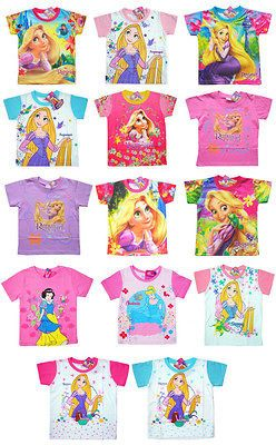 disney clothes in Kids Clothing, Shoes & Accs